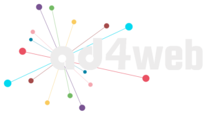 ad4web   création de site internet
