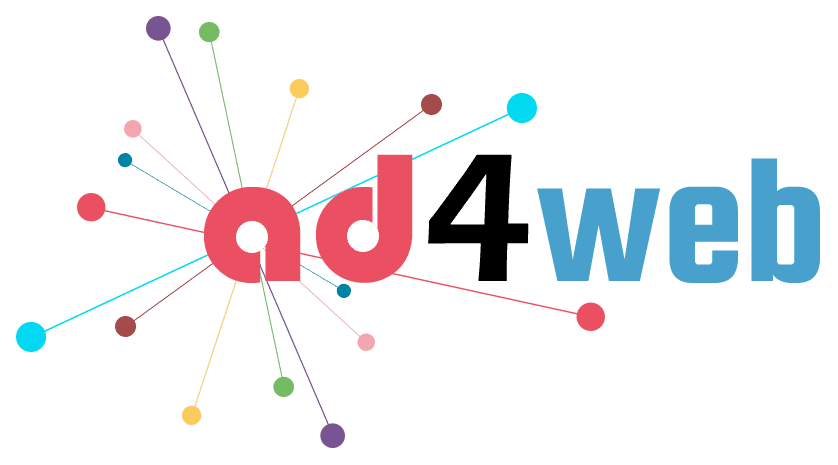 Ad4Web | Agence Web à Epernon (Chartres - Rambouillet)