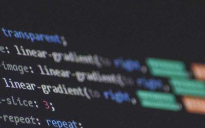 Conception de site web : Les erreurs à éviter