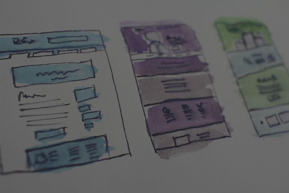 Couleur de site web : Votre site utilise t'il les bonnes ?