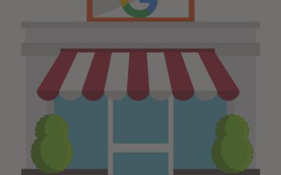 Google My Business : comment l'optimiser correctement