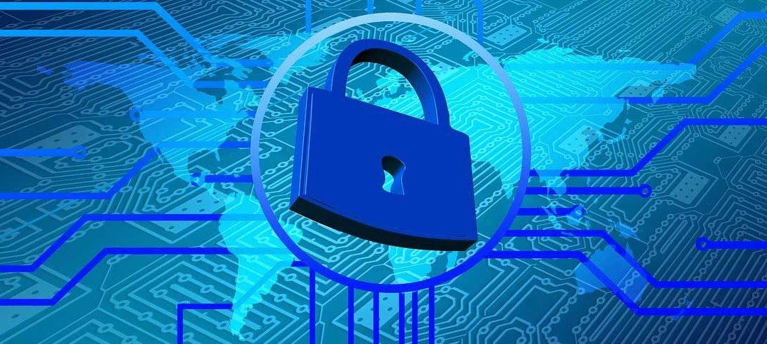 Sécurité d'un site web : 6 conseils pour augmenter votre sécurité