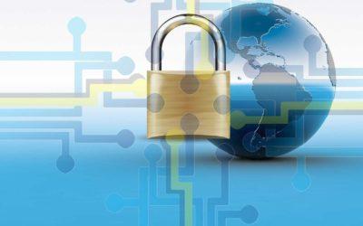 Protocole HTTPS : Pourquoi sécuriser votre site internet