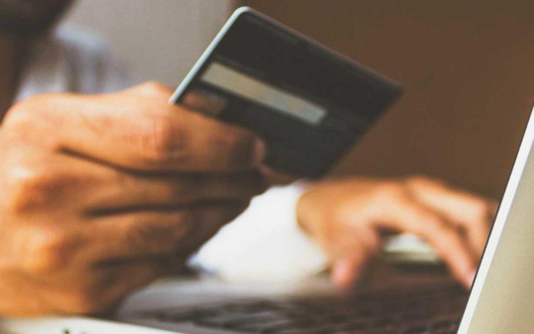 E-commerce : 10 conseils pour vendre en ligne