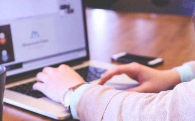 Comment générer rapidement des idées de contenu pour votre blog ou YouTube