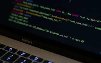Pourquoi votre site doit être HTTPS